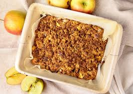 apple pear crumble apple and pear crumb bars my zucchini recipes