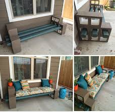 best 25 diy front porch ideas ideas on pinterest small porch