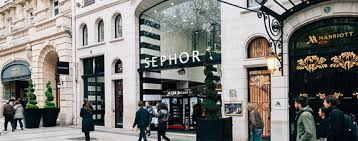 sephora sale black friday sephora black friday 2017 ad u2014 find the best sephora black friday