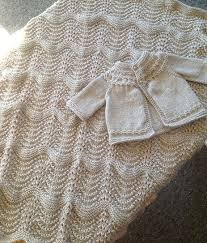 free pattern knit baby blanket 200 best crafts knitting baby blankets images on pinterest