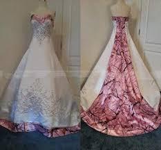 best 25 camo wedding dresses ideas on pinterest white camo