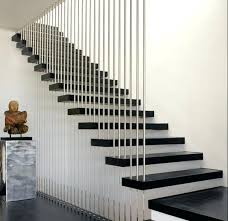 Duplex Stairs Design Stairs Railing Designs Stair Ideas For Home Design Duplex