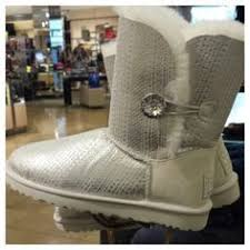 ugg boots sale secret mini uggs bling custom closet uggs