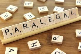 2017 could be the year of the paralegal u2013 or will altfacts