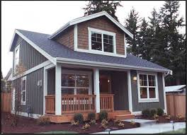 Small Bungalow Style House Plans by 57 Best House Plans Images On Pinterest Small House Plans