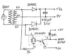3 phase immersion heater wiring diagram mastertopforum me