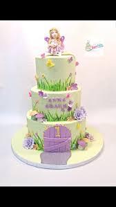 woodland fairy cake cakecentral com