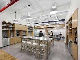 office kitchen ideas office kitchens ideas best office design breakout space images on