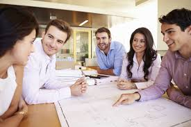 millennials changing the workplace atmosphere