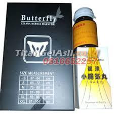 jual celana butterfly obat hernia paling ampuh titan gel asli