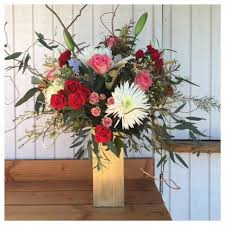 san diego flower delivery san diego florist flower delivery by flowers a la carte