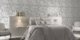bedroom ideas wonderful pizzo colour combination for bedroom