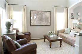 100 warm paint color for basement red wall warm tones