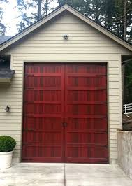 Rv Garage by 100 Garage For Rv Metal Garages U0026 Steel Garages