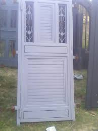 house plans in kenya steel doors and gates locally made u2013 a4architect com nairobi