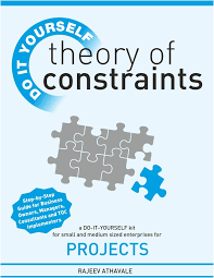 Do It Yourself Meme - theory of constraints do it rajeev athavale 著 pdf ipad kindle