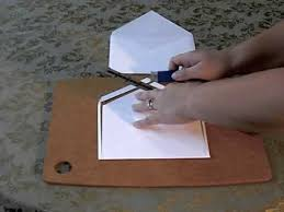your own wedding invitations diy envelope liners for wedding invitations how to make your own