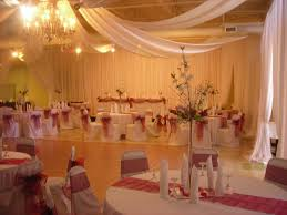 affordable banquet halls le gomier event and restaurant catering service wedding