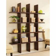 room divider ideas elegant interior and furniture layouts pictures 25 best hanging
