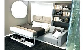 armoire lit escamotable avec canape lit escamotable avec canape integre canape lit armoire meubles lit