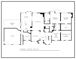 Floor Plan Of Spa Unveiling Of Hermann Hill Vineyard Inn U0026 Spa
