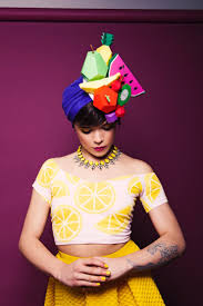 happy friday carmen miranda carmen miranda diy halloween and