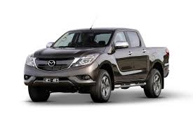 mazda bt50 2017 mazda bt 50 gt 4x4 3 2l 5cyl diesel turbocharged manual ute