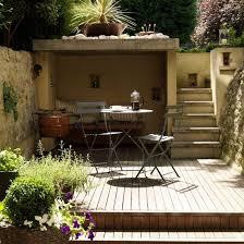 25 beautiful small garden design ideas on pinterest small