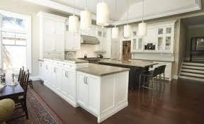 office countertops granite kitchen designs kitchen laminate
