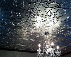 ceiling acoustic tile ceiling perfect acoustical tile ceiling