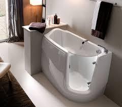 modelli di vasche da bagno la vasca da bagno come sceglierla per avere una stanza benessere