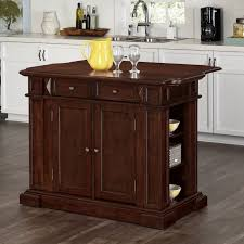 Americana Kitchen Island by 28 Furniture Style Kitchen Island Furniture Style Kitchen