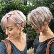 volume bob hair 50 hairstyles for thin hair instant volume