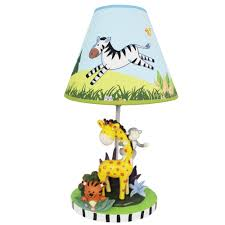 kid u0027s table lamp shop furnishmyway