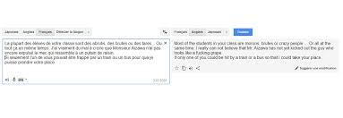 Tout De Meme Translation - kᴇɪɪᴅ on twitter here s the translation for non french speaker