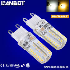 silicone light bulbs wholesale silicone g9 led silicone g9 led suppliers and manufacturers at
