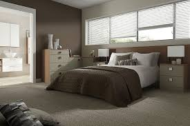 Interior Designed Rooms by Fitted Bedrooms Ak Fitted Interiors