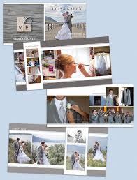 10x10 wedding album brand new forever 10x10 wedding album laurie cosgrove design