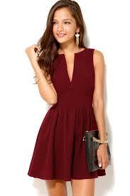 robe habillã e pour mariage les 25 meilleures idées de la catégorie robe chic sur