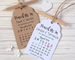 Save The Date Wedding Save The Dates Etsy Uk