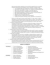 leadership skills resume exles leadership skills resume exles home design ideas home