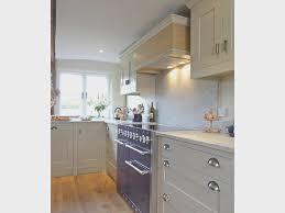 kitchen amazing handmade kitchen cabinets home design popular