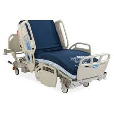 used hospital beds for sale buy adjustable hospital bed therapeutic beds 1800wheelchair com