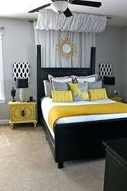 yellow and grey room yellow grey bedroom yellow and black plus grey decor yellow grey