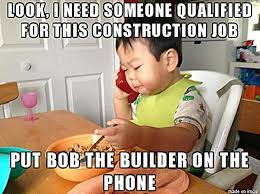 Meme Telephone - the best of the business baby meme picture gallery
