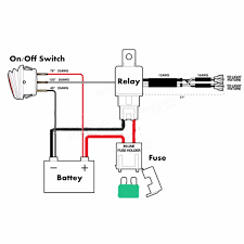 wiring diagrams led light bar switch wiring simple led circuit