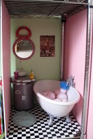 Dolls House Bathroom Furniture American Bathroom Furniture Brightpulse Us