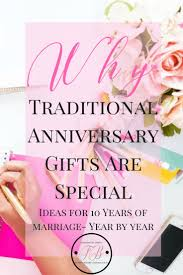 traditional anniversary gifts wedding gift simple traditional 7th wedding anniversary gifts