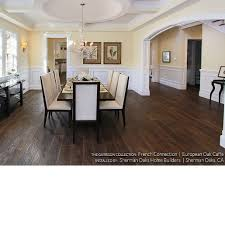 Discount Solid Hardwood Flooring - the garrison collection prefinished engineered floors and flooring