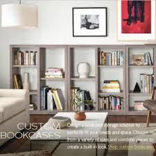 bookshelves in living room decoration best reference living room shelving ideas comeauxband com